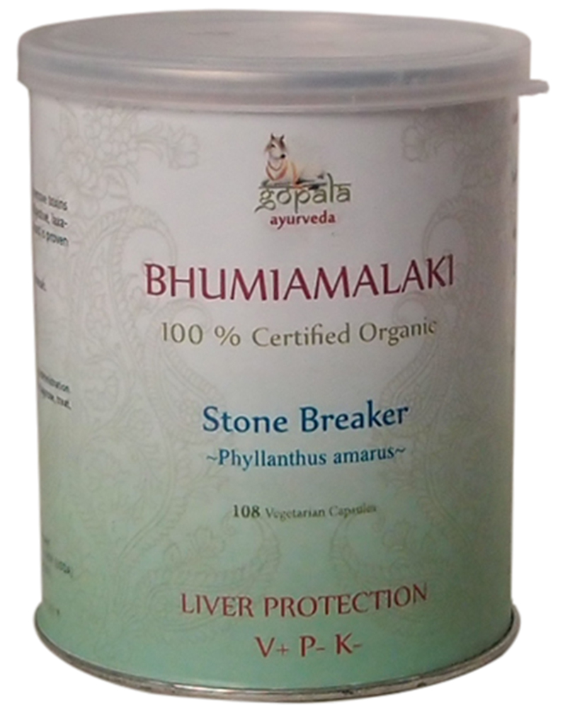 Liver Liv 52 Himalaya 100 Caps Liv52 Bhumiamalaki Capsules